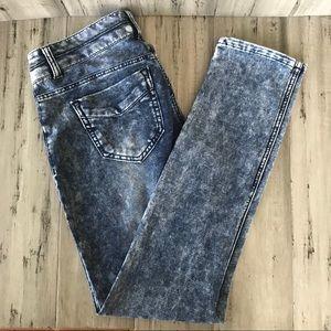 Vanilla Star Women's Pants